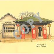 Onkens-Service-Station.png