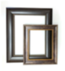 double frame.jpg