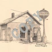 Hangers-Garage.png