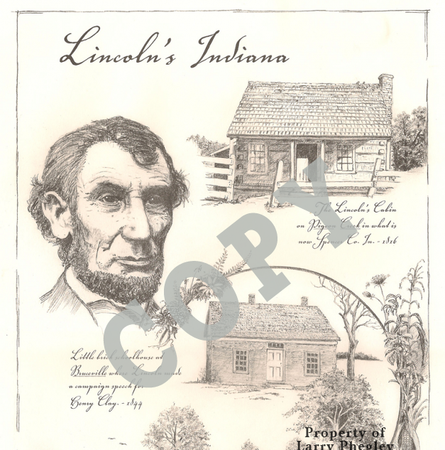 Lincolns-Indiana-627x800.png