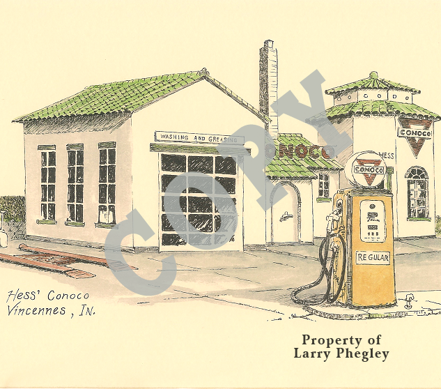 Hess-Conoco.png