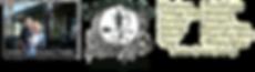 SLA-header5-800x224.png