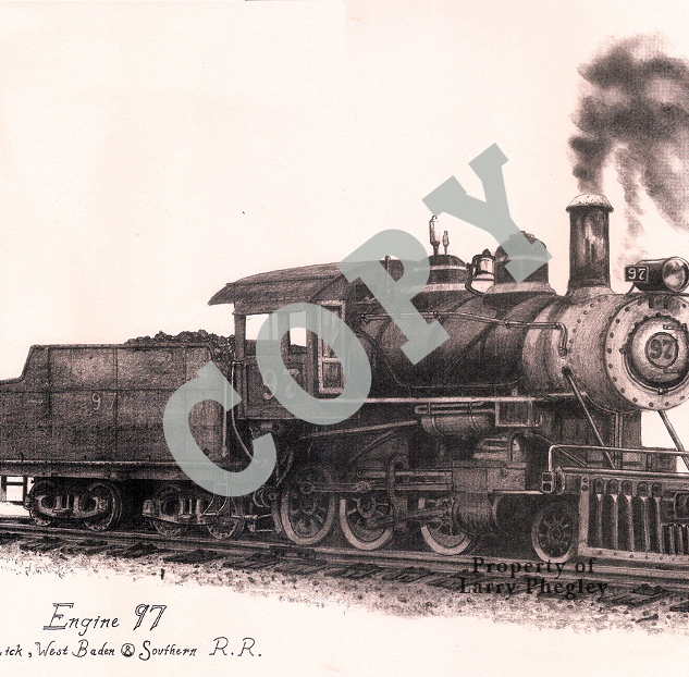Engine-97.png