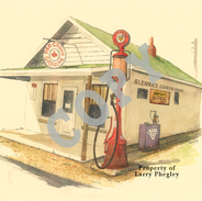 Glennas-Country-Diner.png