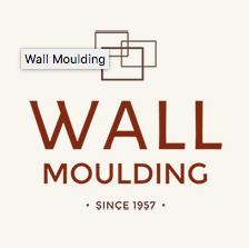 Wall Mouldings