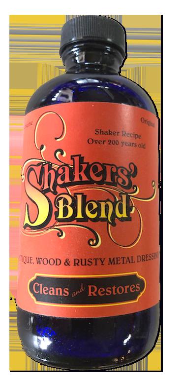 Shaker's Blend.png
