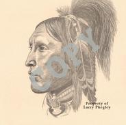 Tecumseh-641x800.png