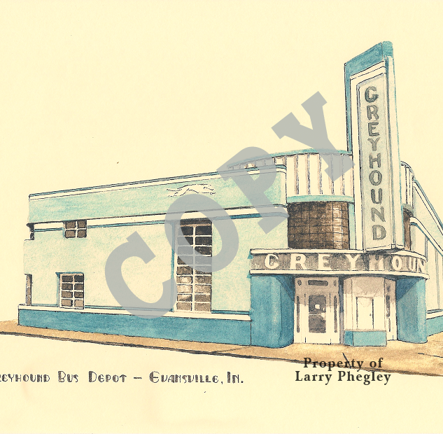 Greyhound-Bus-Depot-Evansville.png