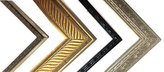 gold-silver-tone