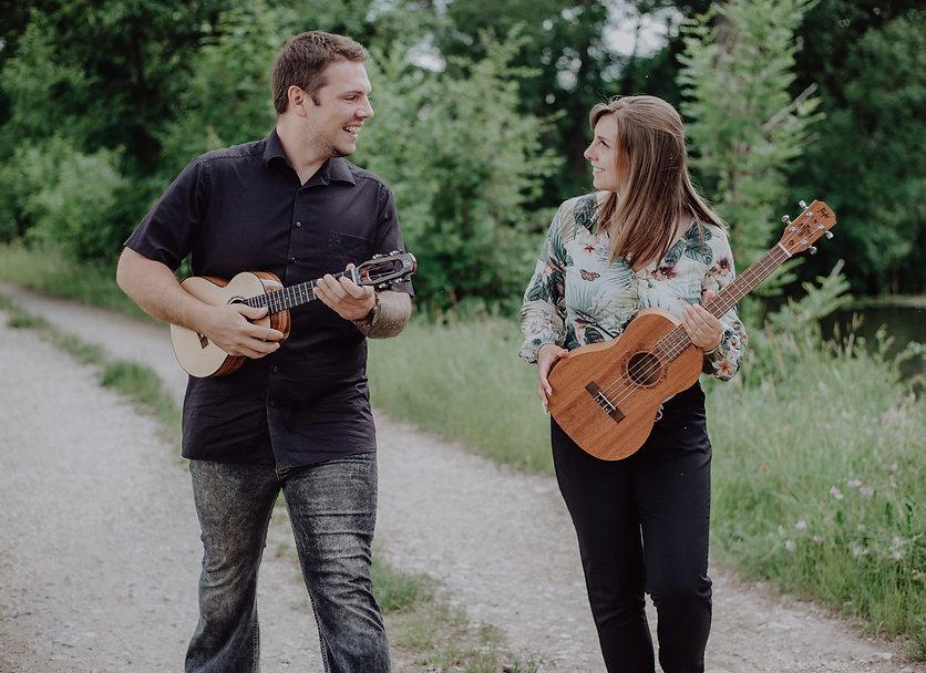 ukuleleaves-63.jpg