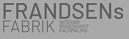 FF logo m bg2.jpg