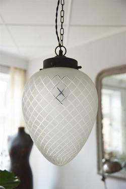 Hængelamper