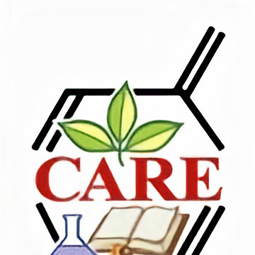 4-Day CARE INTENSIVE – CHICAGO / LISLE, IL AUG 23-26