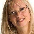 Nancy Gouch