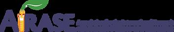AIRASE logo