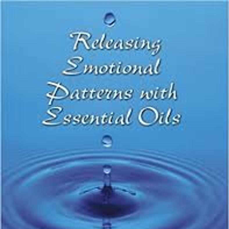 Emotional Release-Plainfield Thursday 6/13