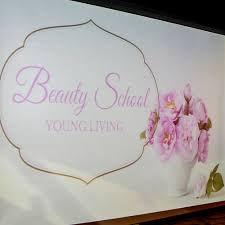 Beauty school.jpg