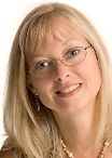 Instructor Nancy Gouch