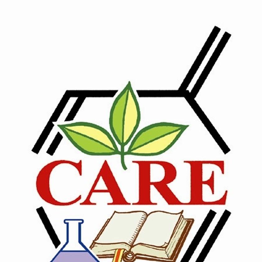 Chicago CARE Intensive June 7-10