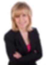 Kimberly Beck headshot.png