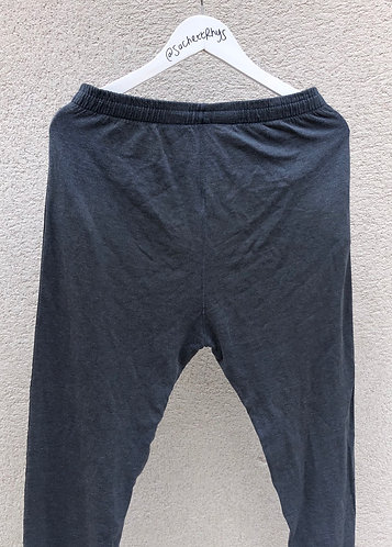 Champion Jogging Bottoms