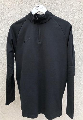 Nike Quater Zip Training Top