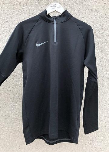 Nike 3/4 Zip Training Top (long sleeve)