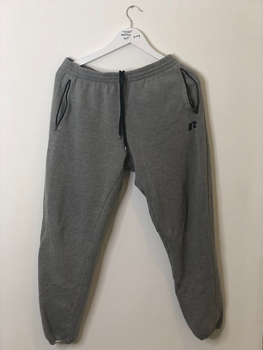 Gym Tracksuit Bottoms