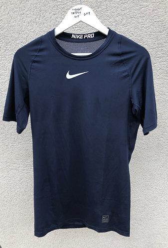 Nike Compression T-Shirt
