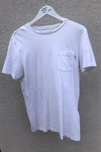 AllSaints T-Shirt