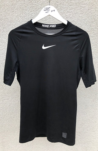Nike Compression Short Sleeve Top
