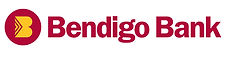 Bendigo-Bank-RGB-logo.jpg