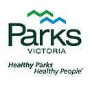 parks.png
