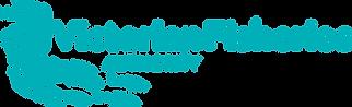 VFA_Logo_Horizontal_AQUA.png