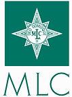 MLC logo.jpeg