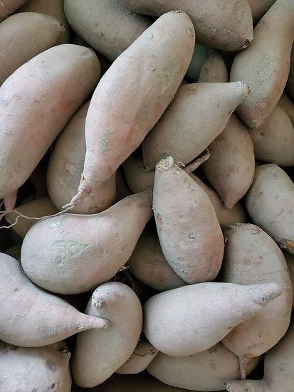 Sweet Potatoes 3lb bags