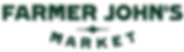 Farmer+John%27s+logotype.png