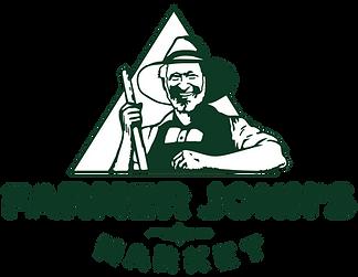Farmer John's.png