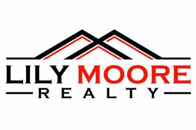 LillyMoore_Logo.jpg