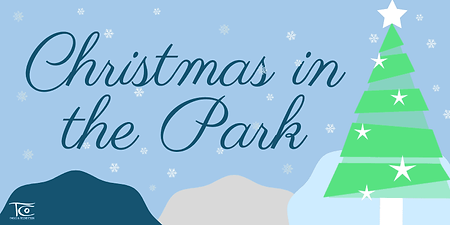 christmasInPark.png