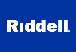 Riddell Team Store Open Until July 6!