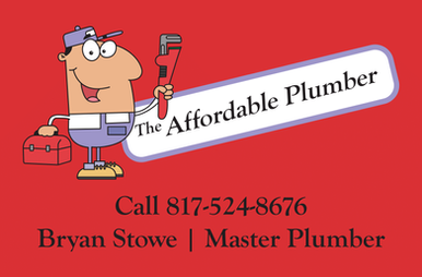 affordable_plumber.png