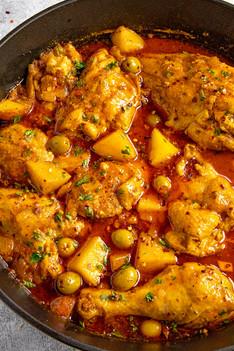 Pollo-Guisado-Recipe1.jpeg