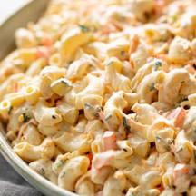 Macaroni-Pasta-Salad-IMAGE-88-500x500.jp