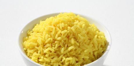 yellow-rice.jpeg