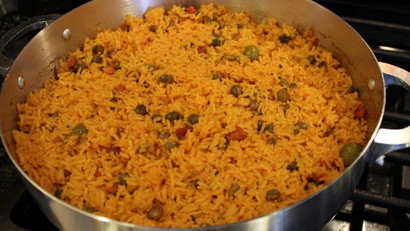 Rice-Raw-770x433.jpeg
