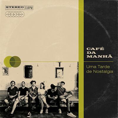 Café_Da_Manhã_Artwork_WEB_quadratisc