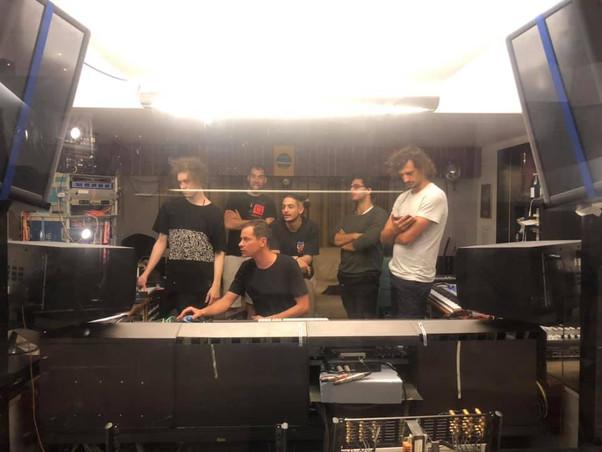 One Drop Studio Basel