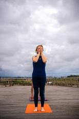 Yoga en La Maruca (22).jpg