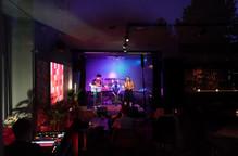 Donnerstage Live